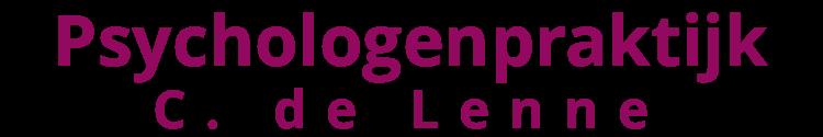 cdelennepsycholoog.nl
